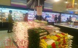 Người Việt ăn gạo ngoại dù giá đắt hơn từ 2 – 5 lần
