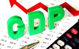 GDP Việt Nam năm 2017 tăng 6,81% vượt mọi dự báo, cao nhất trong 6 năm trở lại đây