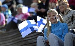 Chỉ có ở Phần Lan: Chính phủ phát không cho mỗi người 13 triệu đồng mỗi tháng, người dân càng muốn làm việc nhiều hơn