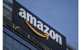 Amazon sẽ chính thức tấn công thị trường Đông Nam Á vào tuần này?