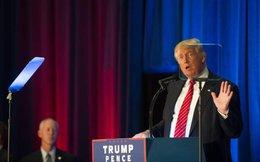 Lo sợ cho thị trường tài chính, hơn 200 giám đốc tài chính muốn Tổng thống Trump ngừng dùng Twitter