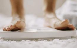"""7 chỉ số để """"đo sức khỏe"""" mỗi người và nó chẳng có gì liên quan tới việc bạn nặng hay nhẹ cân"""