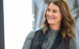 """Cuộc sống """"khó tin"""" của Melinda Gates – người phụ nữ quyền lực đứng sau thành công của tỷ phú Bill Gates"""