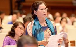 Ai đã đưa Việt Nam lên vị trí thống trị ngành sản xuất điều thế giới?
