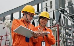Bộ Công thương khẳng định chưa xem xét tăng giá điện