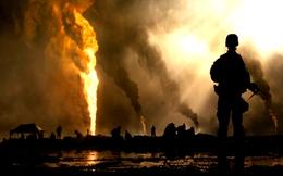 Nga vs Ả-rập xê-út: Cuộc chiến giá dầu mới đã bắt đầu