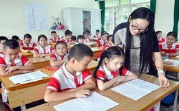 Tăng lương cho giáo viên: Tính khả thi rất thấp