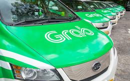 Hiệp hội Taxi, Grab Việt Nam tiếp tục đấu khẩu chuyện lỗ, chuyện thuế