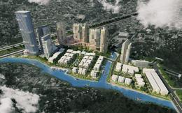 MBLand dự kiến tăng vốn gấp 3 lần để triển khai hơn 20 dự án trên cả nước