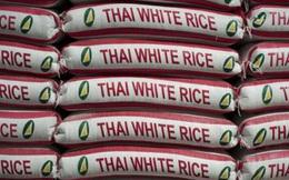 Thái Lan sắp giải phóng hết 18 triệu tấn gạo tồn kho