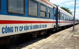 Kỷ lục trả cổ tức sàn chứng khoán thuộc về 1 công ty đường sắt: 0,35% bằng tiền mặt