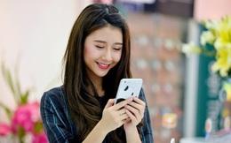 TP.HCM lắp 1.000 điểm WiFi miễn phí