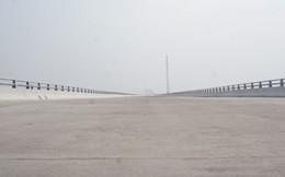 Hải Phòng có thêm 6 dự án FDI, mức đầu tư gần 60 triệu USD