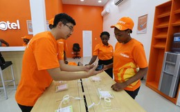 Viettel chuẩn bị IPO công ty con tại Tanzania