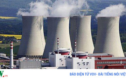 Việt Nam sẽ có Trung tâm KHCN hạt nhân trước năm 2025