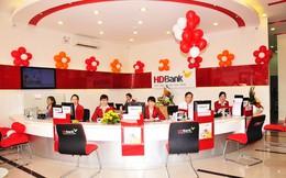 15 ngân hàng Việt lọt top các ngân hàng mạnh nhất châu Á