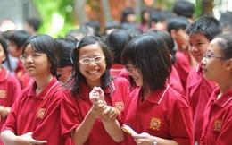 Sau FPT và Masan, Quỹ đầu tư TPG đầu tư mạnh vào Hệ thống trường Quốc tế Việt Úc