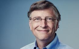 Những câu nói của Bill Gates, Oprah Winfrey,... khiến bạn giật mình bởi thói thờ ơ với bản thân