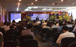 ĐHCĐ Vinaconex: Chủ tịch SCIC vào HĐQT, có khả năng mua lại toàn bộ phần vốn của Posco ở dự án Bắc An Khánh