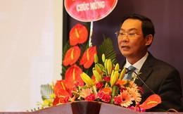 Phó Chủ tịch Hà Nội kêu gọi doanh nghiệp ngành xây dựng, bất động sản nghiêm chỉnh chấp hành pháp luật