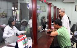 Bãi bỏ hàng loạt thủ tục hành chính về hộ tịch