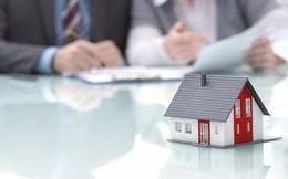 Ngân hàng nhà nước công bố 42 ngân hàng đủ năng lực bảo lãnh nhà ở hình thành trong tương lai