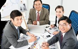 Tiếng Anh Amora.vn tuyển dụng vị trí trưởng trung tâm Hà Nội và TPHCM