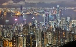 Vượt mặt Mỹ, châu Á dẫn đầu thế giới về số tỷ phú USD