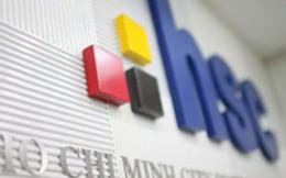 HSC phát hành thành công 800 tỷ đồng trái phiếu, sẵn sàng 'bơm vốn' cho vay margin