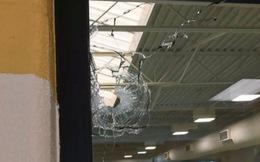 NÓNG: Xả súng ở sân bóng chày, hạ nghị sĩ Mỹ và nhiều người bị thương