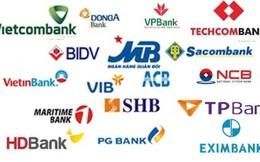 Câu chuyện mở rộng mạng lưới và cơ hội của ngành ngân hàng