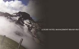 Những sự thật thú vị về Swisstouches đại gia ngành nghỉ dưỡng thế giới khởi đầu từ đỉnh Alps