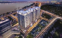 STDA chính thức là đơn vị phân phối dự án Sun Grand City Ancora Residence