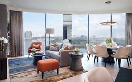 Branded Residences – Xu hướng mới cho các dự án cao cấp?