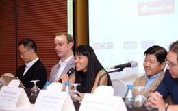 Tại sao Vietnam Property Awards 2017 là sự kiện bất động sản đáng trông đợi trong năm?