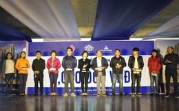 Lạc Hồng Lotus 2 hút khách trong đợt mở bán cuối