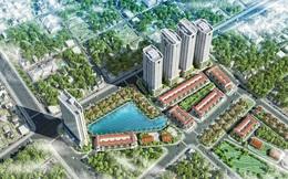 FLC Garden City - dự án đáng sống phía Tây Hà Nội?