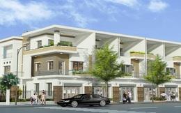 Bất động sản Bà Rịa - Vũng Tàu có nhiều tiềm năng thu hút nhà đầu tư Sài Gòn