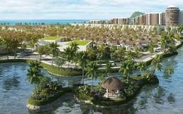 """Sinh lời với """"ngôi làng biển"""" Nam đảo Phú Quốc"""