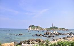 """BĐS Phan Thiết """"hút"""" nhà đầu tư nhờ tiềm năng du lịch biển"""