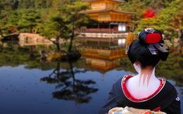 Người giàu ở Nhật kiếm tiền và tiêu tiền như thế nào?