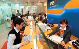 VIB trông chờ gì ở khoản vay 185 triệu USD từ quốc tế?