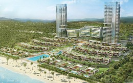 Tonkin Properties & MBLand: Mục tiêu trở thành Top 10 trên thị trường