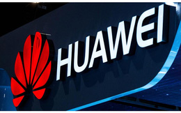 Huawei mạnh miệng tuyên bố vượt mặt Apple và Samsung về doanh số smartphone bán ra tháng 12 năm ngoái
