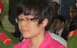 'Siêu lừa' Huyền Như tiếp tục hầu tòa vào đầu năm 2018