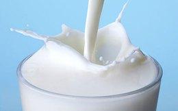 Triển vọng giá sữa tăng do nguồn cung giảm