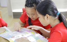 Bí quyết phụ huynh cần biết để giúp trẻ học tiếng Anh hiệu quả