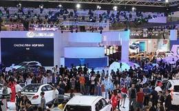 Khách hàng Việt ngày càng thận trọng hơn khi mua xe ô tô