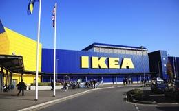 Bạn biết gì về IKEA – tập đoàn nội thất số một thế giới sắp đến Việt Nam mà ai đi Thái, đi Sing cũng phải ghé qua 1 lần?