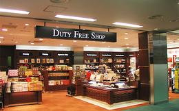 """Bất ngờ khi biết bí mật của các cửa hàng miễn thuế tại sân bay: Đừng vội nghĩ bạn đã mua được """"món hời""""!"""